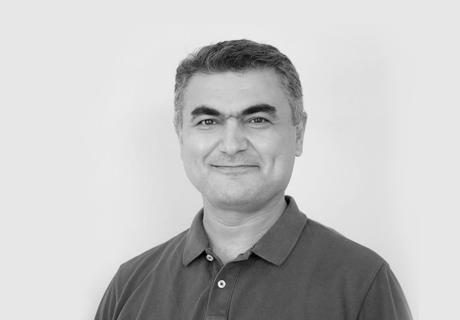 Азизбек Болтаев Атаевич